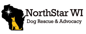 NorthStar WI Dog Rescue and Advocacy